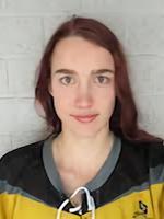 Laura Kester
